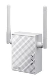 Wi-Fi роутер ASUS RP-N12