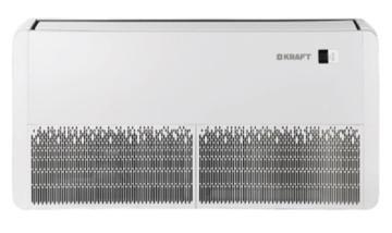 Кондиционер KRAFT KF-CUA18