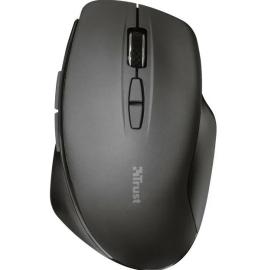 Беспроводная мышь Trust Themo Rechargeable Wireless Mouse арт.23340
