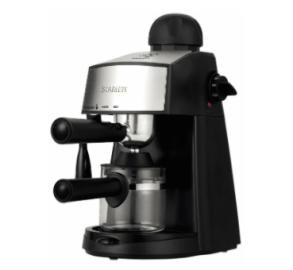 Кофеварка Scarlett SC-CM33004