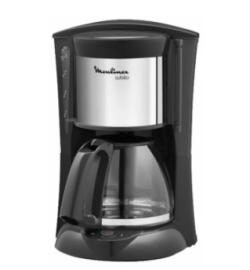 Кофеварка MOULINEX FG360830