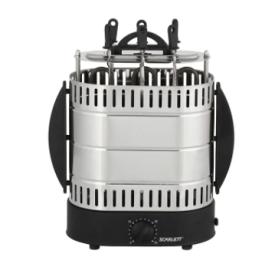 Шашлычница электрическая Scarlett SC-KG226T99