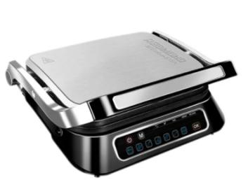 Электрогриль Redmond SteakMaster RGM-M807