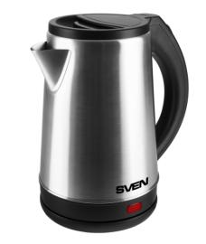 Чайник SVEN KT-S2002
