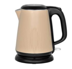 Чайник AURORA AU336