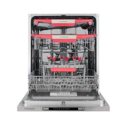 Встраиваемая посудомоечная машина Kuppersberg GLM 6075