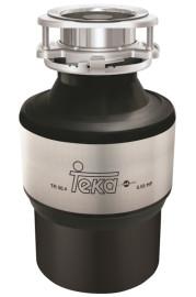Измельчитель отходов TEKA TR-50.4