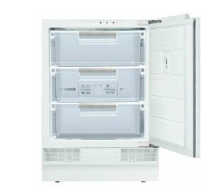 Встраиваемая морозильная камера Bosch GUD15A50