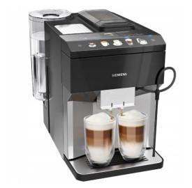 Кофемашина Siemens TP507R04