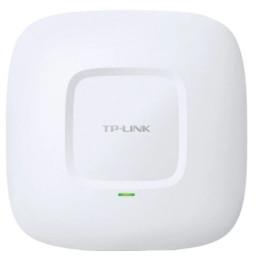 Точка доступа TP-LINK EAP110 N300 Потолочная точка доступа Wi-Fi