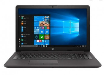 Ноутбук HP 250 G7 NB PC, CEL N4000