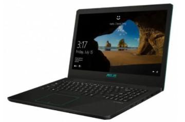 Ноутбук Asus VivoBook M570DD-DM009