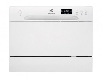Посудомоечная машина ESF 2400 OW