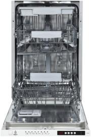 Встраиваемая посудомоечная машина JACKY'S JD SB3201