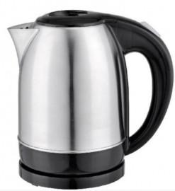 Чайник KRAFT KF-KX1709BL