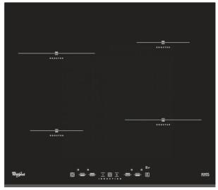 Индукционная варочная панель WHIRLPOOL ACM 750/NE
