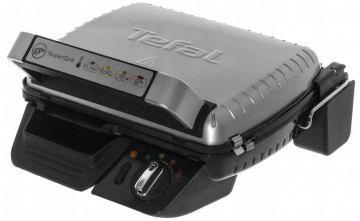 Электрогриль Tefal SuperGrill Standard GC450B32
