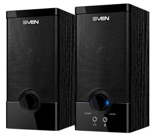 Компьютерная акустика SVEN SPS-603