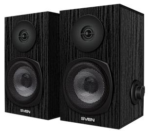 Компьютерная акустика SVEN SPS-575
