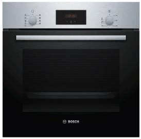 Духовой шкаф Bosch HBF 114ES0R
