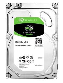 Жесткий диск Seagate ST2000DM008