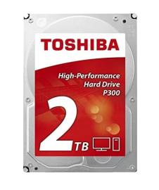 Жесткий диск Toshiba HDWD120UZSVA