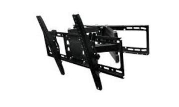 """Крепление GEMBIRD WM-80RT-01 TV wall mount (rotate & tilt), 32""""-80"""""""