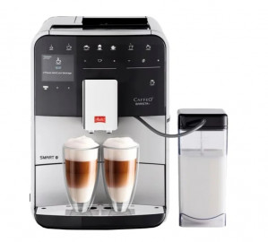 Кофемашина Melitta Caffeo Barista T Smart F83/0-101