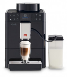Кофемашина Melitta Passione OT F53/1-102
