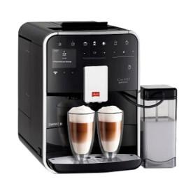 Кофемашина Melitta Caffeo Barista TS Smart F85/0-102