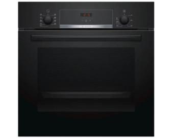 Духовой шкаф Bosch HBF 534EB0R
