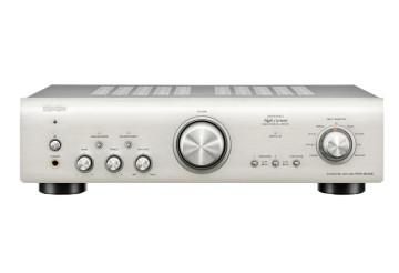 Интегральный усилитель Denon PMA-800NE Silver