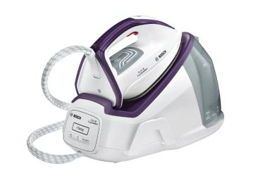 Парогенератор Bosch TDS 6110