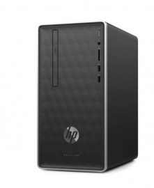Системный блок HP Pav 590-a0056nf PC