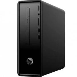 Системный блок HP Slim Desktop 290-a0020nf PC
