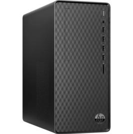 Системный блок HP Desktop M01-F0025nf PC
