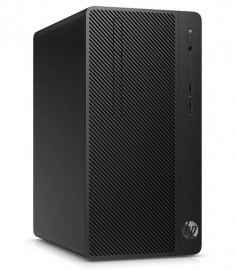 Системный блок HP 290 G2 MT Renew PC, P-C i3-8100