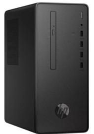 Системный блок HP Renew Desktop Pro G2 Renew PC