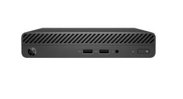 Системеный блок HP 260 G3 DM Renew PC, P-C i3-7130U