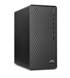 Системный блок HP Desktop M01-D0030nc PC