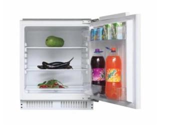 Встраиваемый холодильник CANDY CRU 160 NE