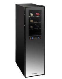 Винный холодильник HYUNDAI VIN18DZ