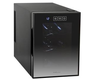 Винный холодильник HYUNDAI VIN6