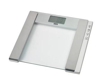 Весы AEG PW 4923