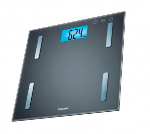 Весы Beurer BF 180 BK