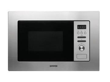 Встраиваемая микроволновая печь Gorenje BM300X