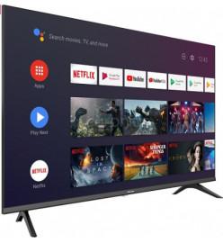 Телевизор Hisense 40A5700FA