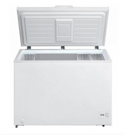 Морозильный ларь Snaige FH-40SM-T100011