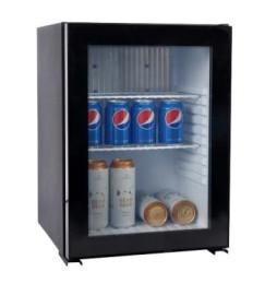 Холодильник MPM MPM-40-MBV-05