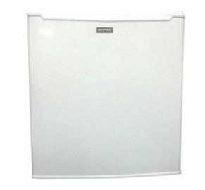 Холодильник MPM MPM-48-CW-47